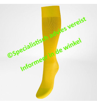compr socks run&walk xl lon ge