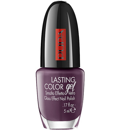 Lasting color gel 104 jellied