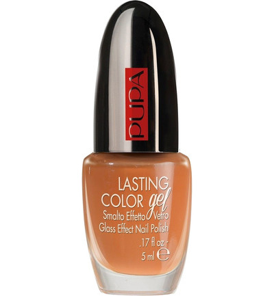 Lasting color gel 098 Russet Amber