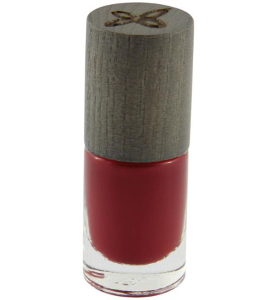 Nagellak the red one 55