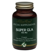 Super GLA 300mg