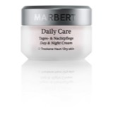 Daily Care day&night cream (dry skin)