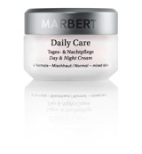 Daily Care day&night cream (norm.skin)
