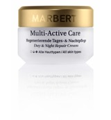 Multi-Active Care day&night repair cream