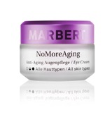 NoMoreAging anti-aging eye cream