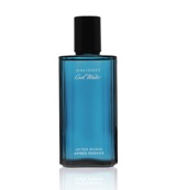 Cool Water After Shave