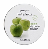 Body Butter Apple