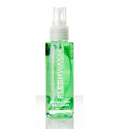 Fleshlight Wash reinigingsmiddel 100 ml