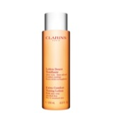 Cleansing Lotion Douche