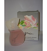 Le Jardin 30ml edt spray