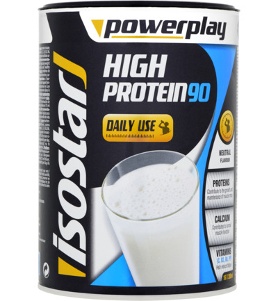 High Protein 90 Neutral