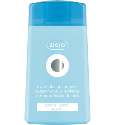 Oogmake-Up Remover Zacht