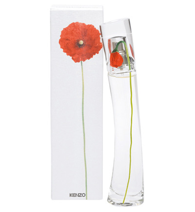 Flower By Kenzo Eau de Parfum Natural Spray