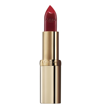 Lipstick - 297 - Red Passion