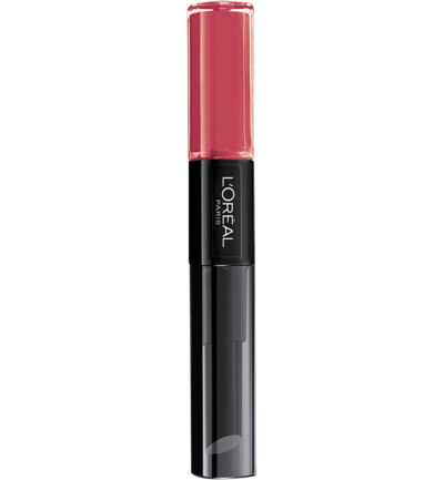Lipstick - 109 - Blossoming Berry - Roze
