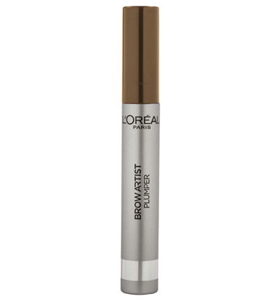 Brow plumper 02 blonde