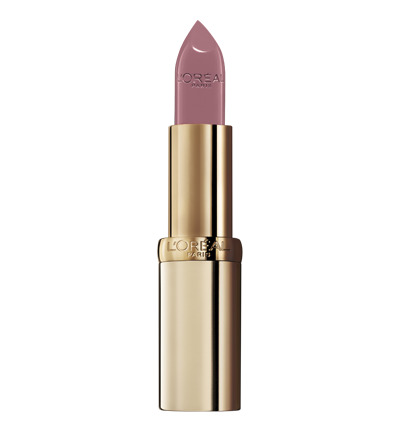 Color Riche - 258 Berry Blush - Lippenstift
