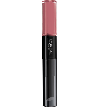 Lipstick - 213 - Toujours Teaberry - Roze