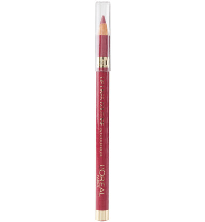 Color Riche Lipliner Couture - 258 Berry Blush - Lippotlood