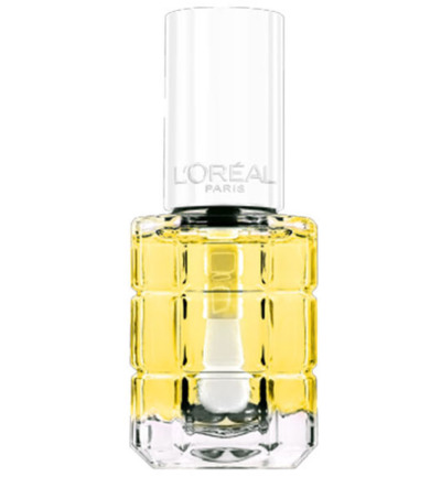 Color Riche La Manicure L'Huile - Fortifying Ylang Ylang - Basecoat