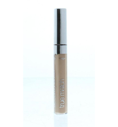 True Match The One Concealer - 2R/C Rose Vanilla
