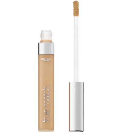 True Match The One Concealer - 6D/W Golden Honey - Concealer