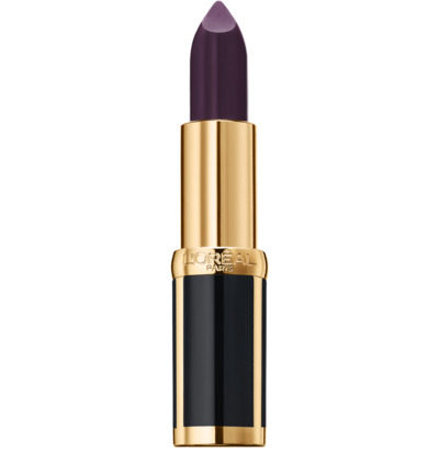 Lipstick The Couture Collab - 468 - Liberation
