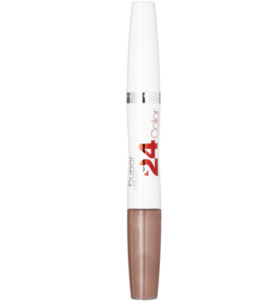 SuperStay Lipstick 24H - 615 Soft Taupe - Lipstick