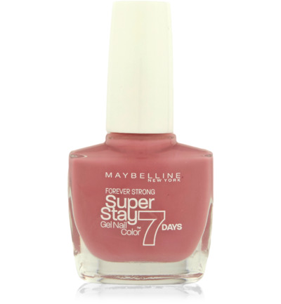Superstay 7 Days Nude Rose 135
