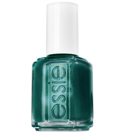 trophy wife 97 - groen - nagellak