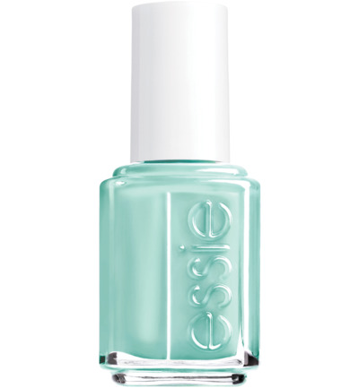 mint candy apple 99 - mint - nagellak