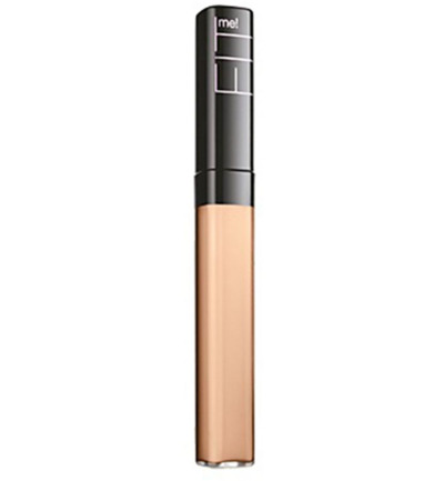 Fit Me Concealer - 10 Light - Concealer