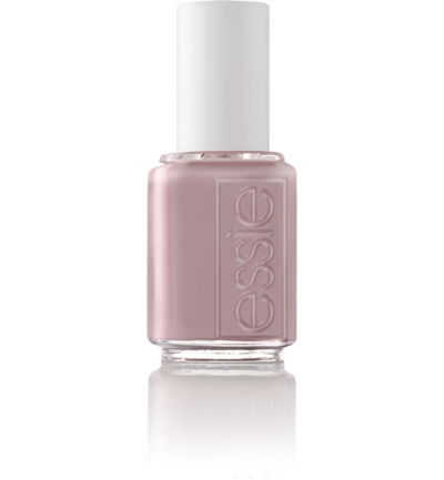 lady like 101 - nude - nagellak
