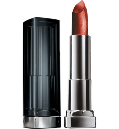Color Sensational Metallics - 20 Hot Lava - lipstick