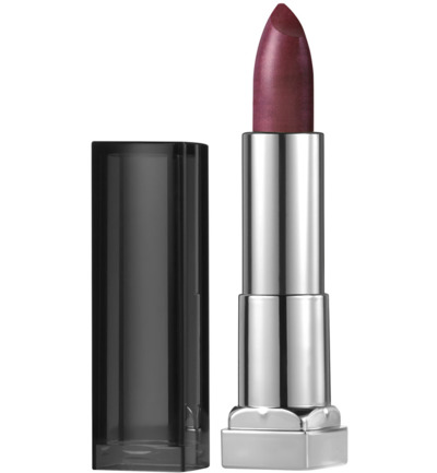 Color Sensational Metallics - 25 Copper Ros - lipstick