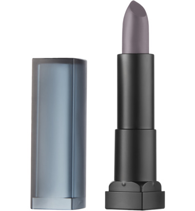 Color Sensational Powder Matte - 30 Concrete Jungle - Lipstick