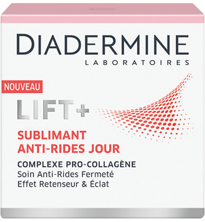 Lift+ Sublimant Dagcreme 50 ml