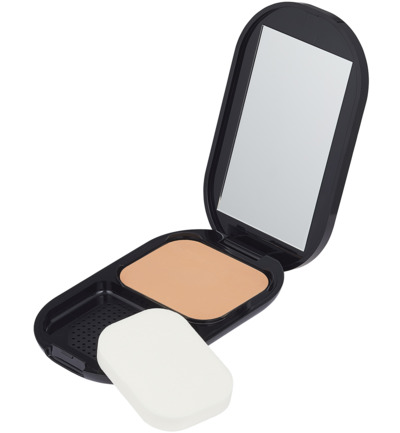 Facefinity Compact 007 Bronze