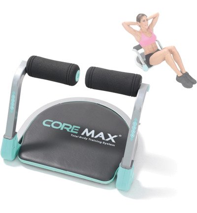 Total Body Training System Core Max