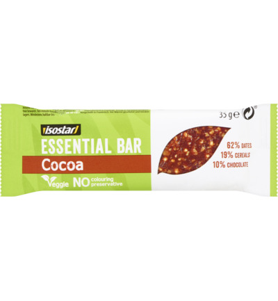 Essential Bar Cocoa