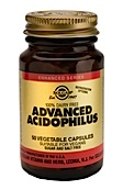 Advanced Acidophilus vc