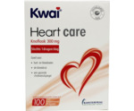 Heart Care one a day 300mg