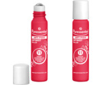 Anti insect roller 11 essentiele olien
