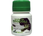 Verde de broccoli 500 mg