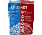 Cold hot pack 15 x 23