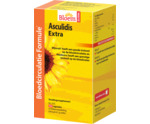 Asculidis extra forte
