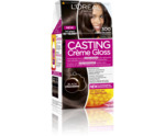 Casting creme gloss 300 Dark delight