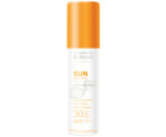 Zonnecreme DNA protect F30