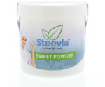 Stevia sweet powder