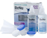 ReNu MPS sensitive flight pack